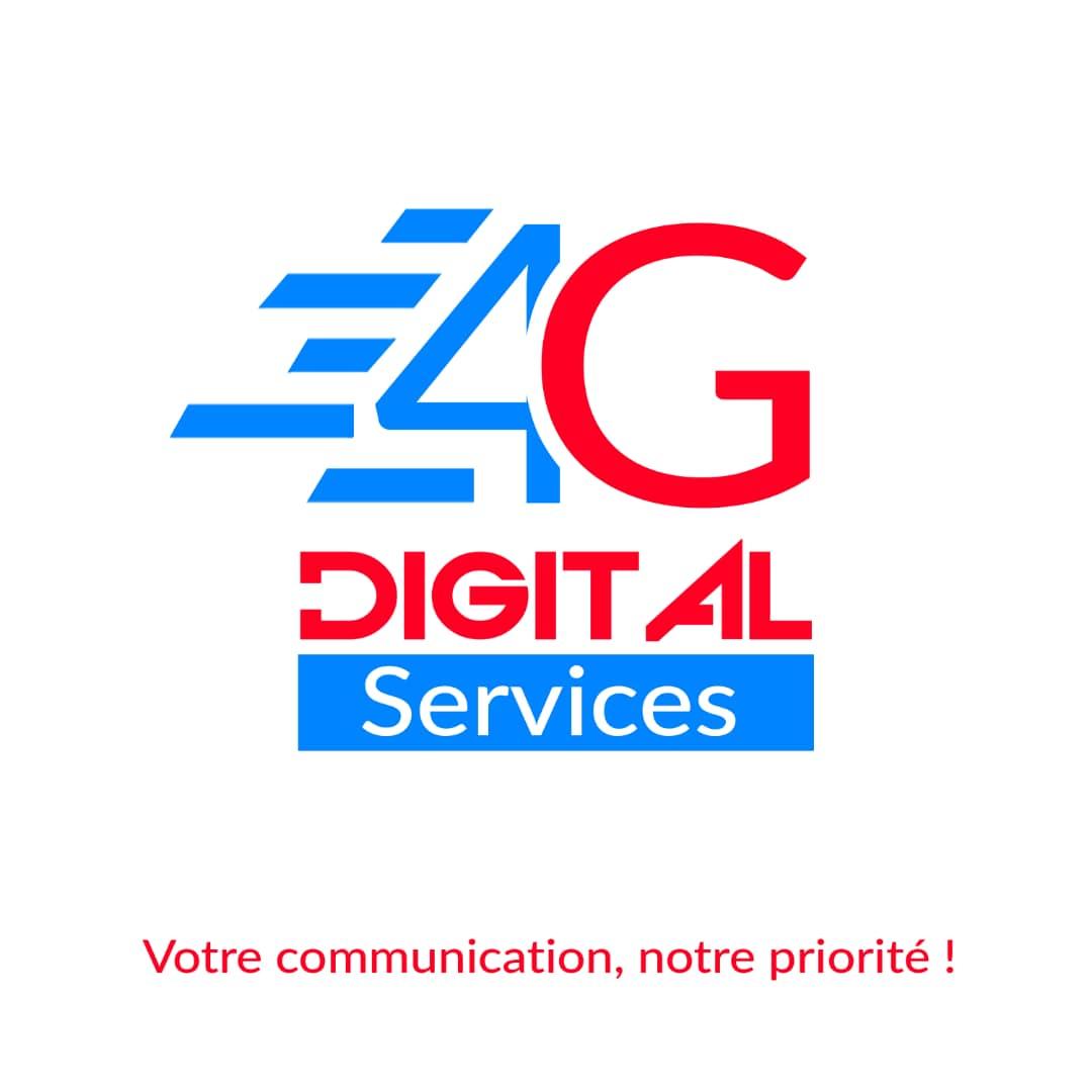 4G Digital Service