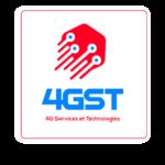 4GST, Agence de  Communication